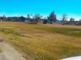 180 Wards Creek Road - Photo 10