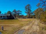 180 Wards Creek Road - Photo 11