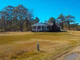 180 Wards Creek Road - Photo 12