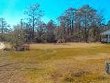 180 Wards Creek Road - Photo 13
