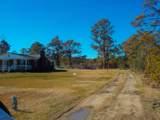 180 Wards Creek Road - Photo 14
