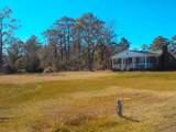180 Wards Creek Road - Photo 15