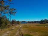 180 Wards Creek Road - Photo 2