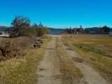 180 Wards Creek Road - Photo 3
