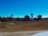 180 Wards Creek Road - Photo 4
