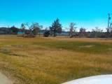 180 Wards Creek Road - Photo 5