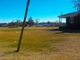 180 Wards Creek Road - Photo 6