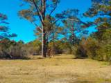 180 Wards Creek Road - Photo 7
