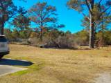 180 Wards Creek Road - Photo 8