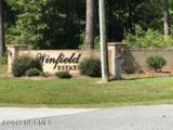 71 Winfield Lane - Photo 1