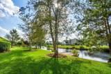 1062 Natural Springs Way - Photo 10