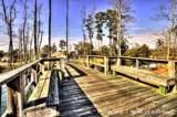 1062 Natural Springs Way - Photo 38