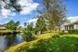 1062 Natural Springs Way - Photo 7