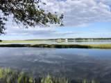 540 Bay Point Lane - Photo 4