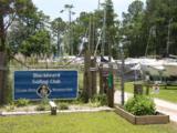 2033 Royal Pines Drive - Photo 7