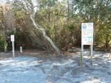 5425 Emerald Drive - Photo 10