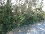 5425 Emerald Drive - Photo 2