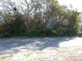5425 Emerald Drive - Photo 3