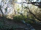 5425 Emerald Drive - Photo 7