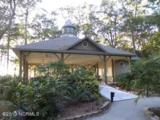 2726 Shady Pine Circle - Photo 13
