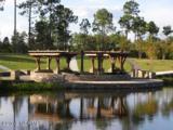 2726 Shady Pine Circle - Photo 8