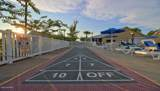 140 Calabash Lakes Boulevard - Photo 79
