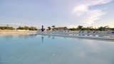 140 Calabash Lakes Boulevard - Photo 82