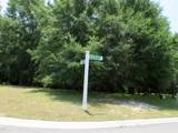 1814 Forbes Bay Lane - Photo 2