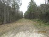 Sr 1722 State Rd 1722 Off - Photo 11