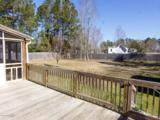 7757 Morgan Creek Road - Photo 22