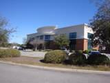 20 Medical Campus Drive - Photo 2