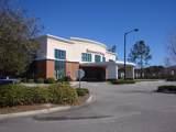 20 Medical Campus Drive - Photo 8