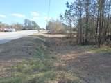 5411 Richlands Highway - Photo 10