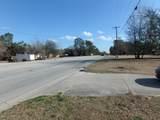 5411 Richlands Highway - Photo 11