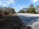 5411 Richlands Highway - Photo 4
