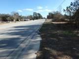 5411 Richlands Highway - Photo 7