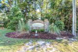Lot 12 Brookhaven Trail - Photo 1