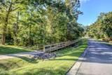 Lot 12 Brookhaven Trail - Photo 2