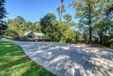 Lot 12 Brookhaven Trail - Photo 7