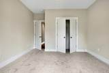 7210 Albacore Way - Photo 27