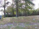 3602 Tabby Lane - Photo 1