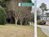 483 Green Needles Court - Photo 7