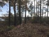 Lot 28 Pointe Harbor Drive - Photo 12