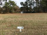 Lot 28 Pointe Harbor Drive - Photo 15