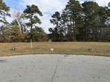 Lot 28 Pointe Harbor Drive - Photo 17