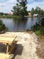 Lot 28 Pointe Harbor Drive - Photo 18