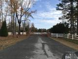 Lot 28 Pointe Harbor Drive - Photo 19