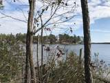 Lot 28 Pointe Harbor Drive - Photo 3