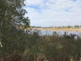Lot 28 Pointe Harbor Drive - Photo 6