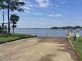 168 Pamlico River Drive - Photo 7